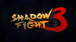 Shadow Fight 3 Hack & Cheats To Obtain Free Gold [No Download]