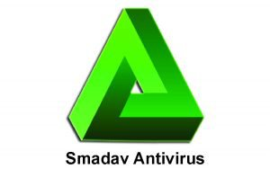 Smadav Pro 11.8.2 Serial Key [Free and Fresh Made]