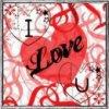 Posté le jeudi 20 janvier 2011 20:02 - Blog de misslea59730