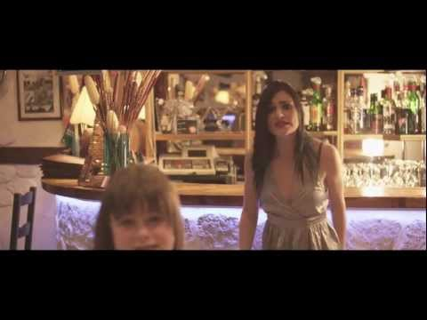 claudia katarina - histoire à la con (clip court métrage)