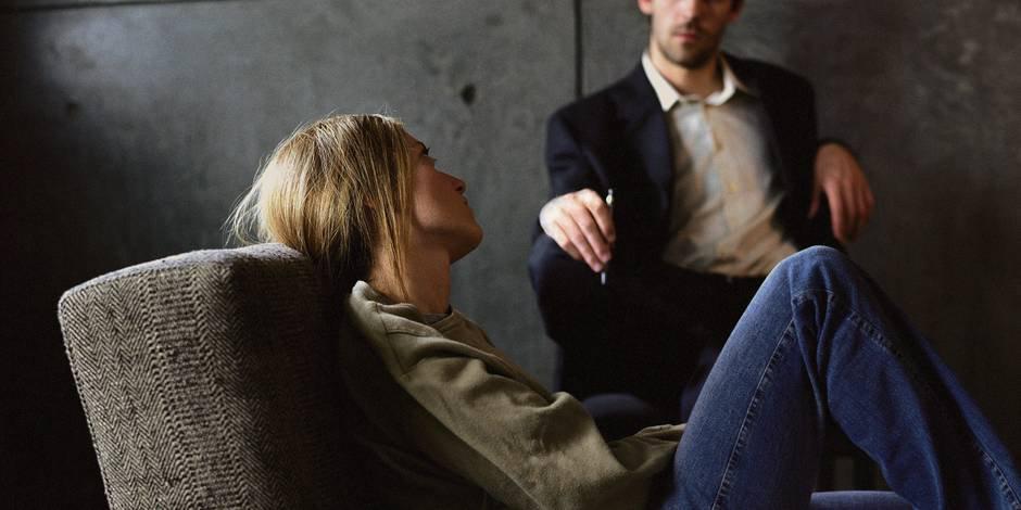 Si le projet de loi de Maggie De Block passe le cap à la Chambre, psychothérapeute ne sera plus une profession à part entière