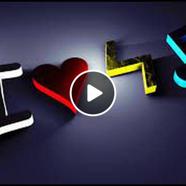 Dj GaD Present I Love Electro 2k16 Vol.11