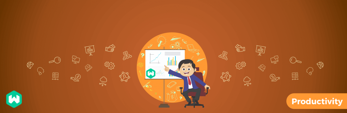 4 Ways to Impress Your Client with Wakeupsales CRM