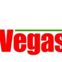 Vegas Wifi Communications - Las Vegas Nevada Internet Service Providers