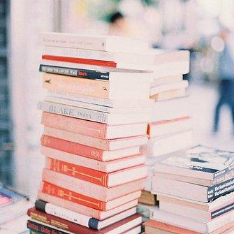 Mille et deux livres