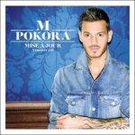 le blog de Matt-Pokora114