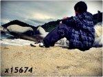 le blog de x15674