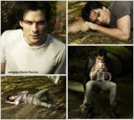 le blog de Vampire-Diaries-Forever