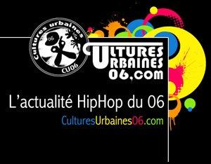 STREET LIFE – GAK & LAFRAP | Cultures Urbaines 06