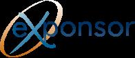 Exponsor, enlaces patrocinados y anuncios patrocinados