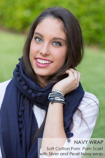 Buy Fashion Jewellery Online | Wedding Jewellery Online Australia - Zjoosh
