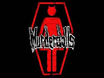 Murderdolls Discographie
