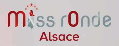 Miss Ronde Alsace