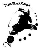 Team Black CARPE