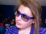 le blog de Madmoiselle-Aliixe