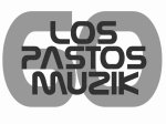 le blog de lospastosmuzik60