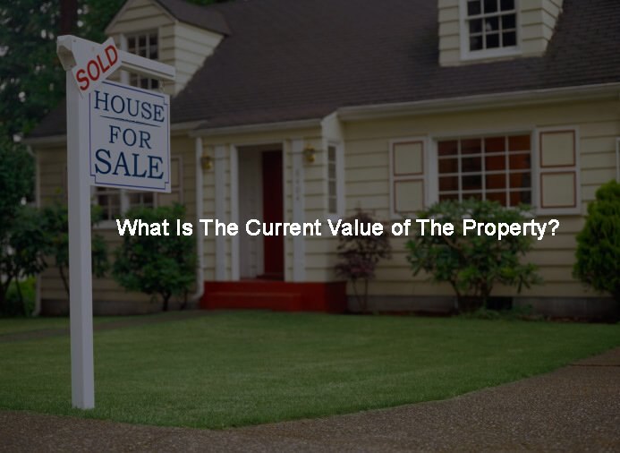 How to Estimate My House Value??