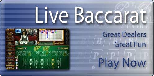 SBOBET - Situs Agen Judi Live Casino Online Terpercaya
