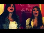 NTM - Ma Benz (par My Cover Music)