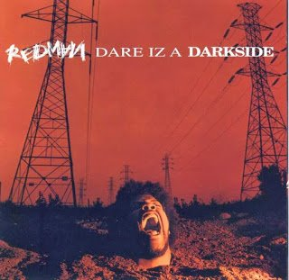 All Hip Hop Archive: Redman - Dare Iz A Darkside