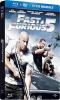 Sortie du DvD et Blu Ray de Fast and Furious 5 !