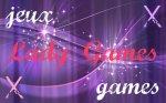 le blog de Lady---Games