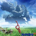 le blog de Nindo64