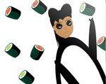 Vidéos de dessins animés de OnigriChan en ligne sur la Cartoonerie