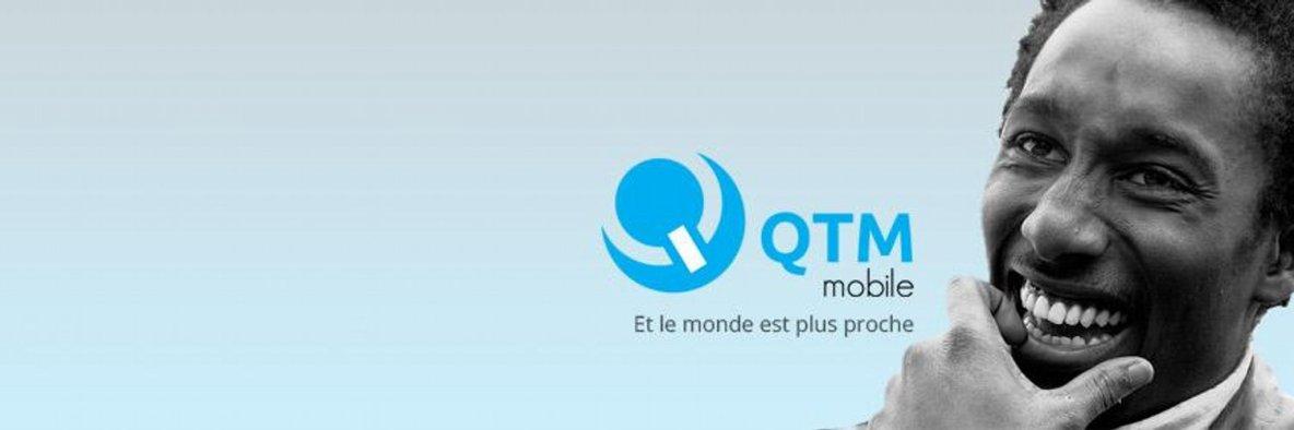 qtmcom (qtmcom1) | Twitter
