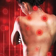 Quelle est l'exactitude du diagnostic de fibromyalgie en médecine générale?