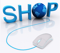 Your Ecommerce Website Design Sydney should provide in-store experience
