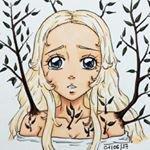 Mamaka (@_mamaka) • Instagram photos and videos