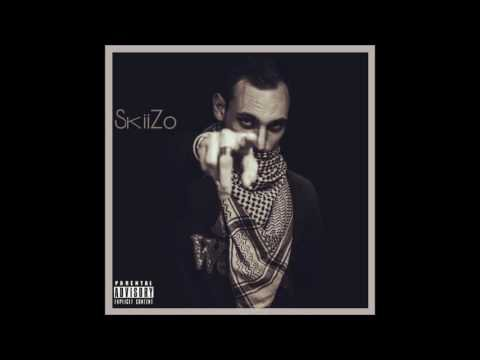 Ben L'Oncle Soul - Soulman (par SkiiZo)