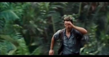 Watch Jurassic World. VF.