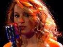 "Voir ici Tifayne en live à Canal Street Tv ""Axiomatic"""