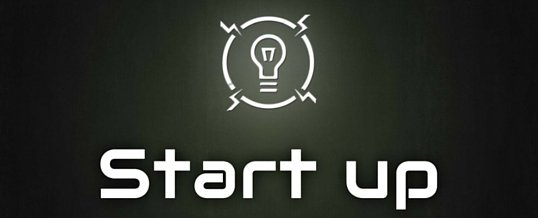 Incorporación offshore para startups: ¿Cuáles son los beneficios?