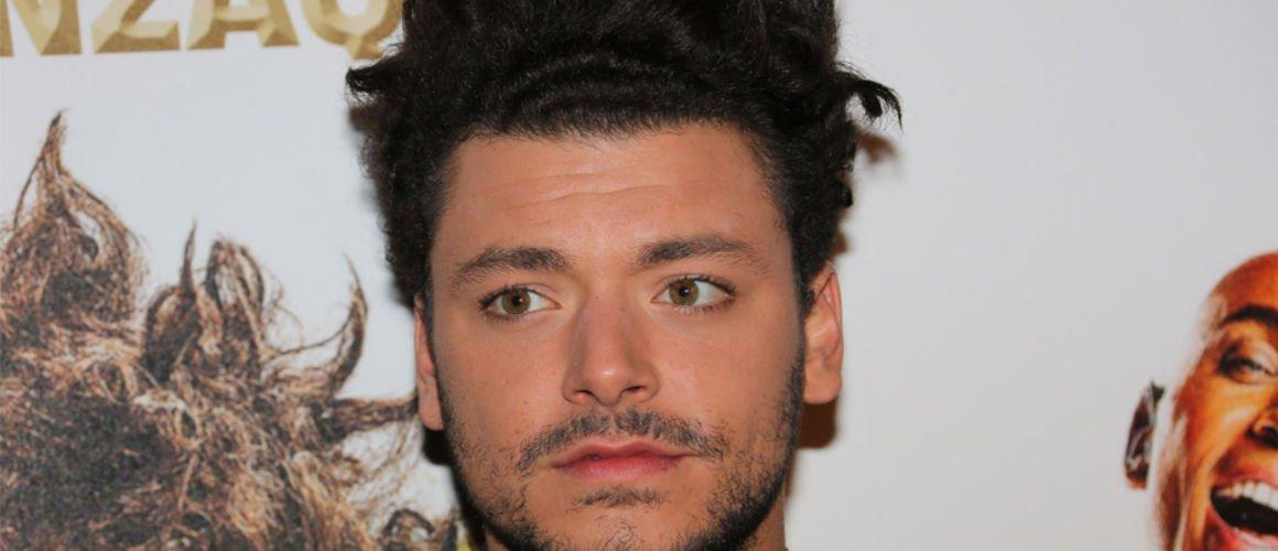 Kev Adams : l'acteur ne ressemble plus à ça ! Découvrez son étonnant nouveau look (PHOTO)