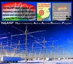 Le projet HAARP
