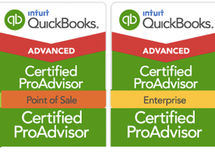 QuickBooks Support @ +1-877-690-7074 Call for Support