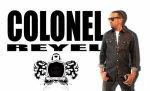 Posté le jeudi 17 février 2011 18:46 - Blog de Colonel--Reyel