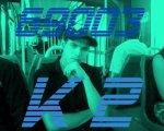 Blog Music de k2-69-69003 - K269-69003