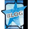 Blog de x-LesHonneurs-x - x-LesHonneurs-x