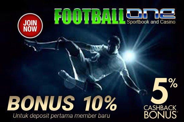 Mengenal Agen Bola Indonesia Terpercaya