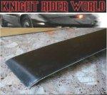 82 PONTIAC FIREBIRD KNIGHT RIDER SPOILER WING SUPERCAR