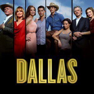 Blog de Dallas2013