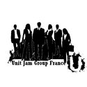 Unit Jam Group France