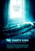 The Fourth Kind | Stream Complet