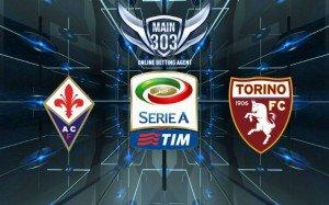 Prediksi Fiorentina vs Torino 23 Februari 2015 Serie A