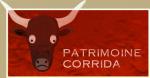 Non à l'inscription de la corrida au patrimoine culturel immatériel de la France | Patrimoine Corrida