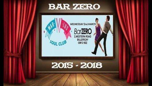 Thank You Bar Zero. - Video Dailymotion